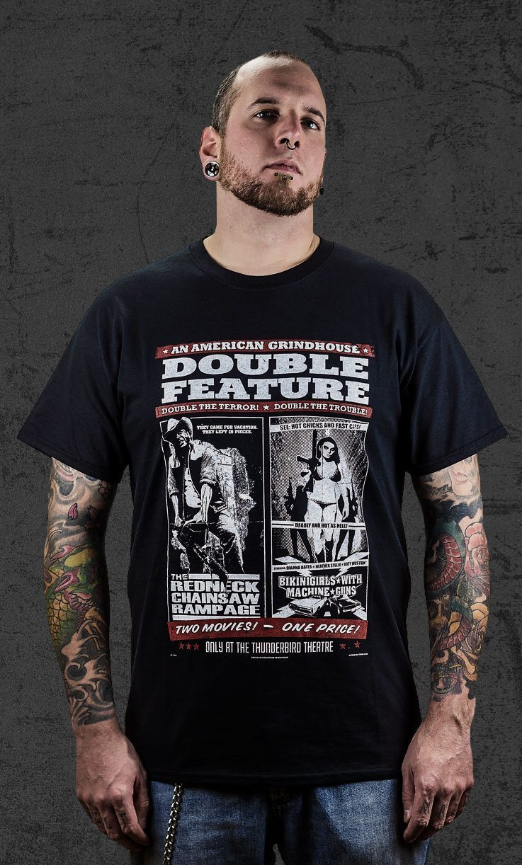 double-feature-shirt-2015_1