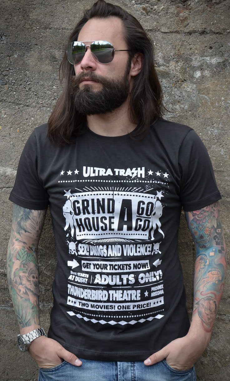 grindhouse_a_gogo