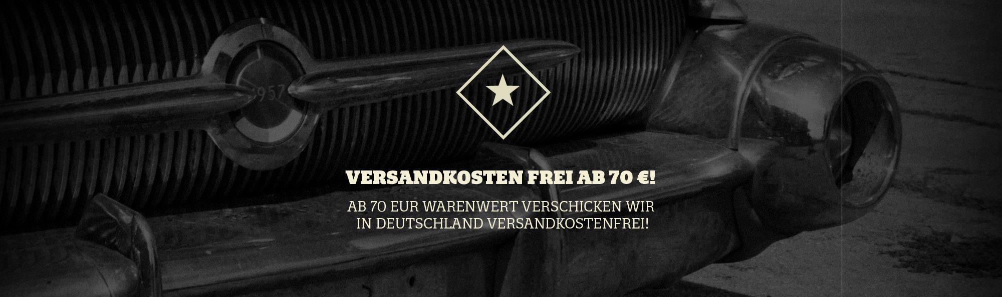 Versandkostenfrei ab 70 Euro | www.ultratrash.com
