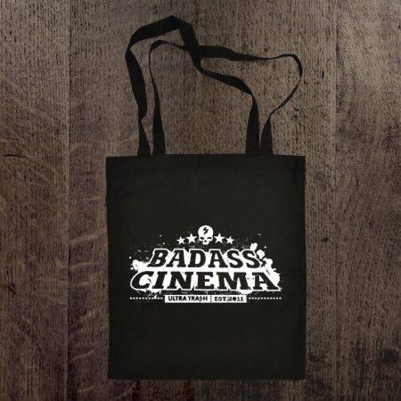 Badass Cinema Bag