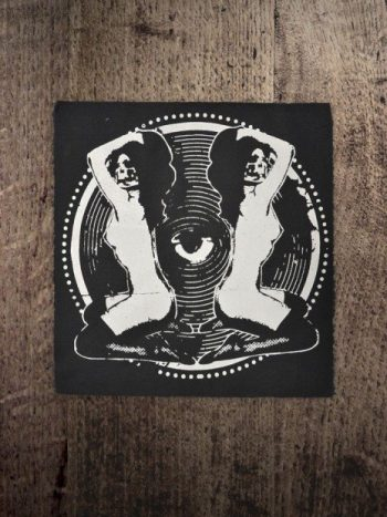 Okkulto Patch