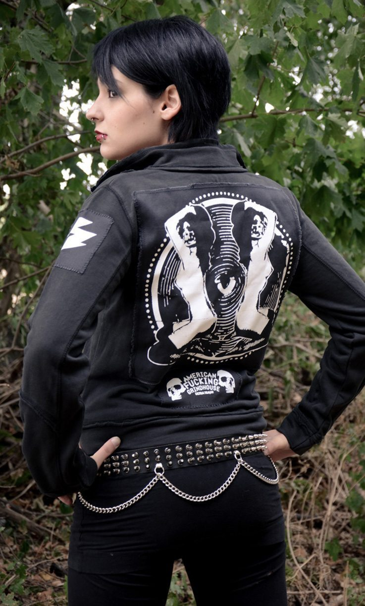ultratrash-bikerjaket3