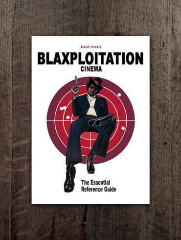 Blackspoitation Cinema | www.ultratrash.com