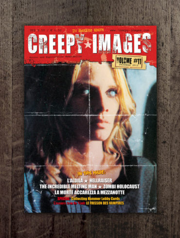 Creepy Images 11 | www.ultratrash.com