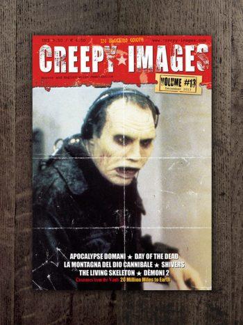 Creepy Images #13