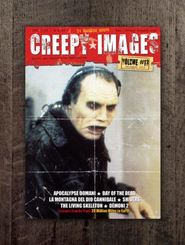 Creepy Images 13 | www.ultratrash.com