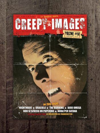 Creepy Images #14