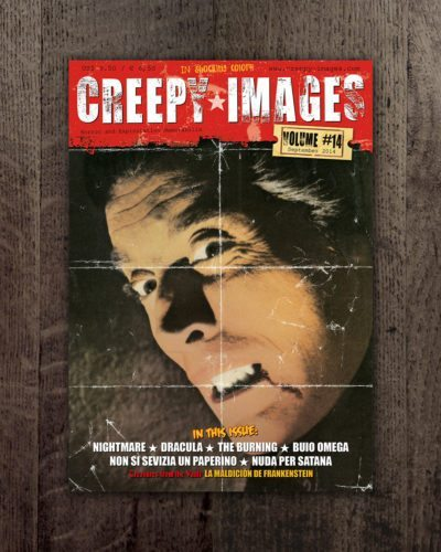 Creepy Images 14 | www.ultratrash.com