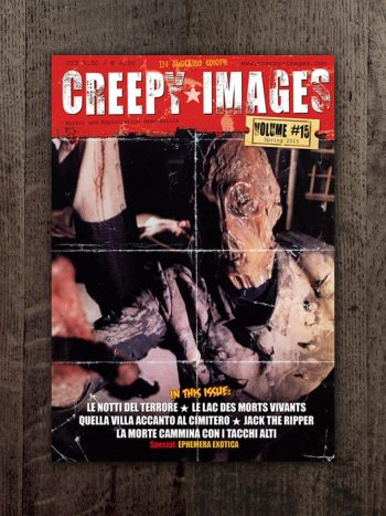 Creepy Images #15