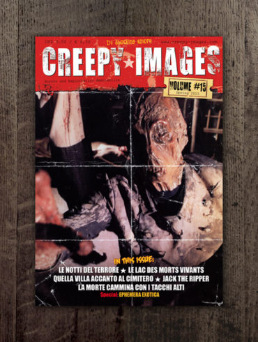 Creepy Images 15 | www.ultratrash.com