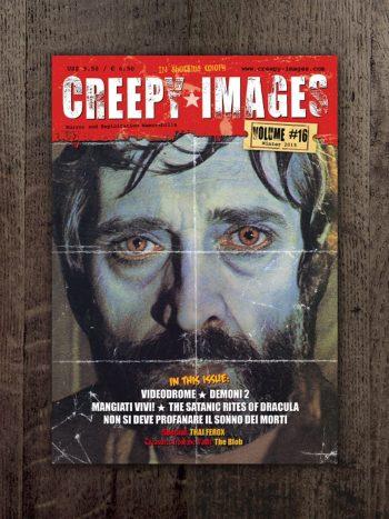 Creepy Images #16