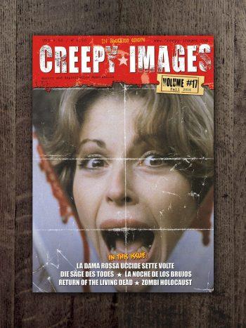 Creepy Images #17
