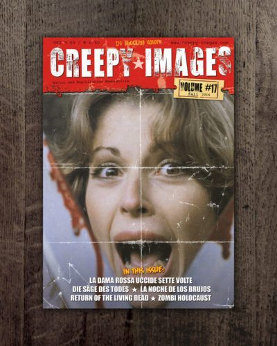 Creepy Images 17 | www.ultratrash.com