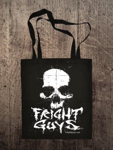 Frightguys Bag - Ultra Trash | www.ultratrash.com