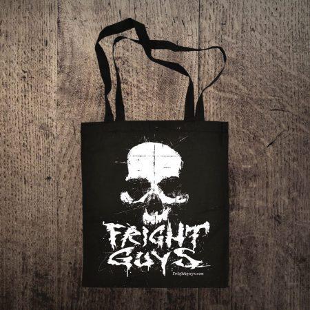 Frightguys Bag