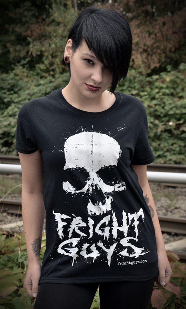 frightguys-girlie