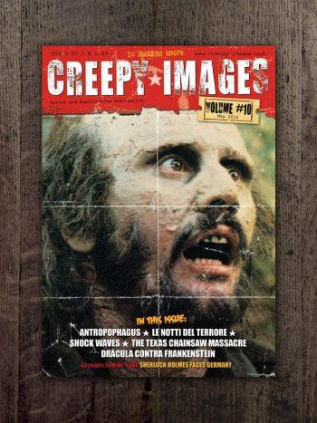 Creepy Images #10