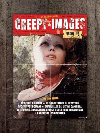 Creepy Images #6