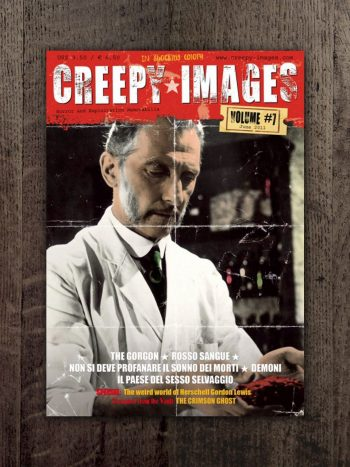 Creepy Images #7