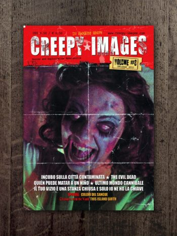 Creepy Images #8