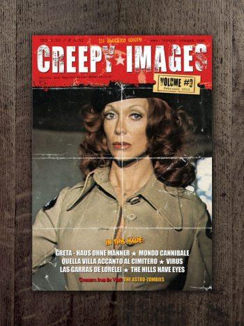 Creepy Images #9
