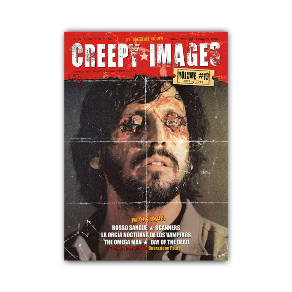 creepy-images-19