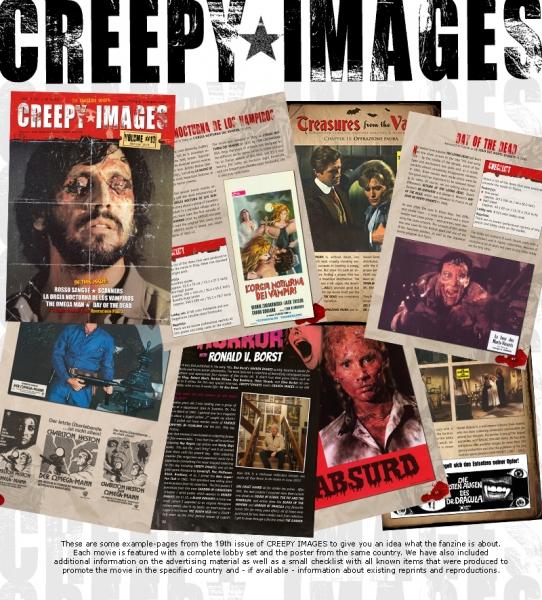 creepy_images19