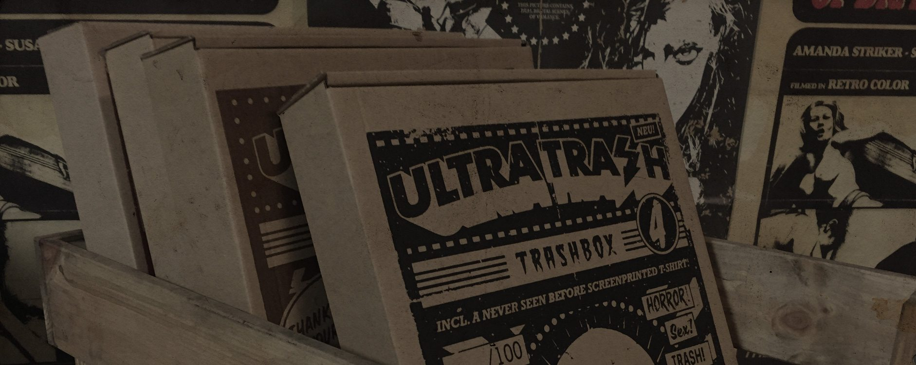 ultra-trash-trashbox-banner