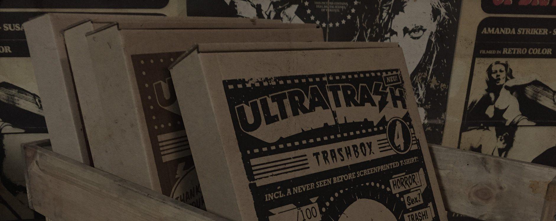 ultra-trash-trashbox-banner