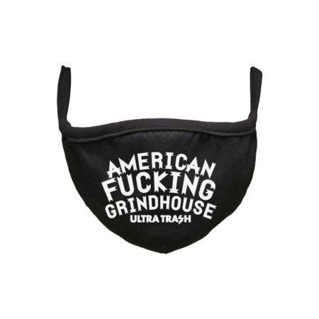 AFG Mask
