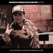 ultra-trash-Danielle-Harris-Halloween