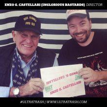 ultra-trash-Enzo-G-Castellari