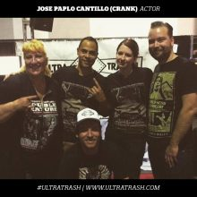 ultra-trash-Jose-Paplo-Cantillo-Crank