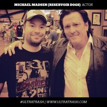 ultra-trash-Michael-Madsen