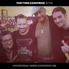 ultra-trash-Tony-Todd-Candyman