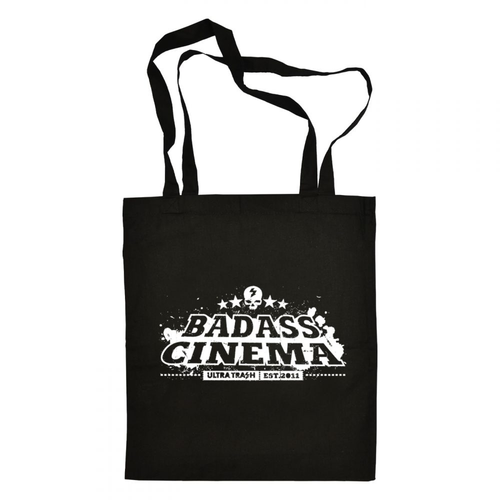 ultra-trash-badass-cinema-Totebag