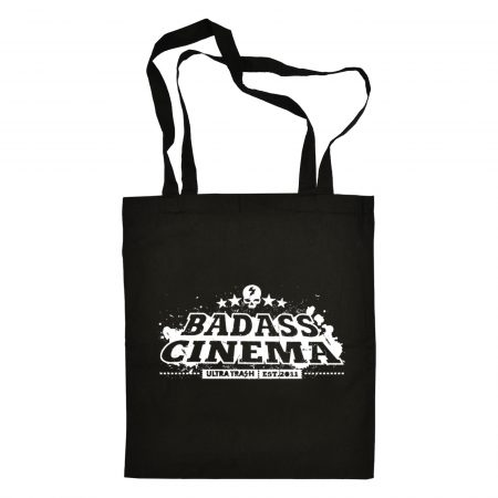 Badass Cinema Bag