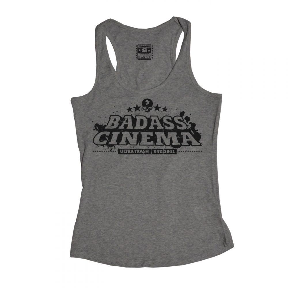 ultra-trash-badass-cinema-gray-women