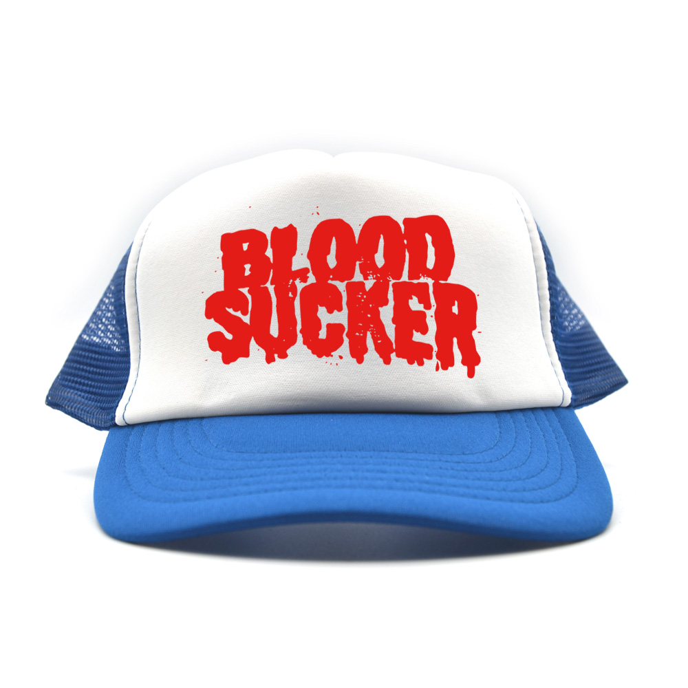ultra-trash-bloodsucker-trucker-cap