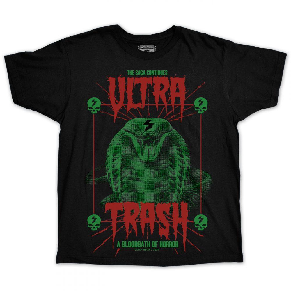 ultra-trash-cobra-rot–grün-schwarz-men