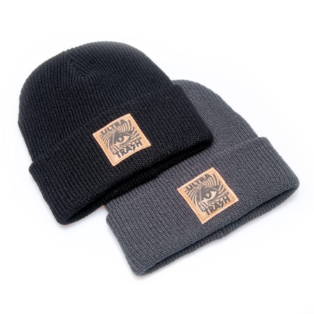 The Cult Beanie