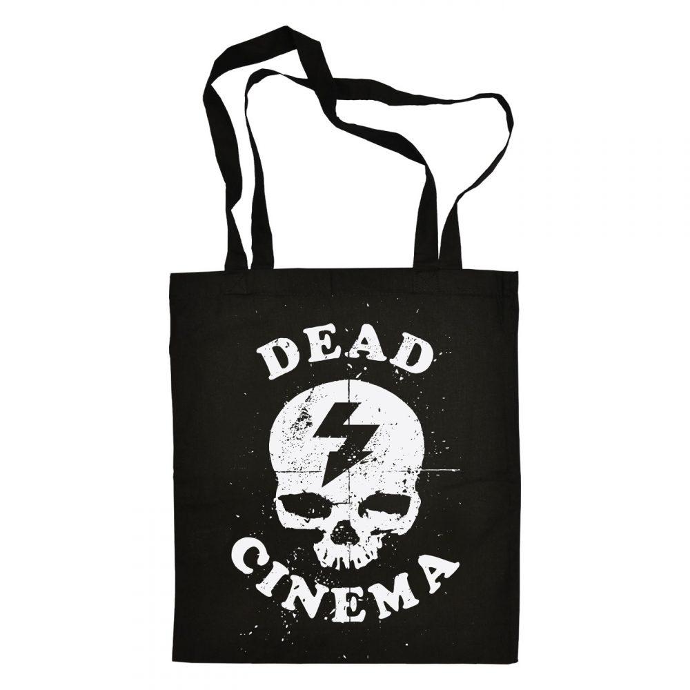 ultra-trash-dead-cinema-Totebag