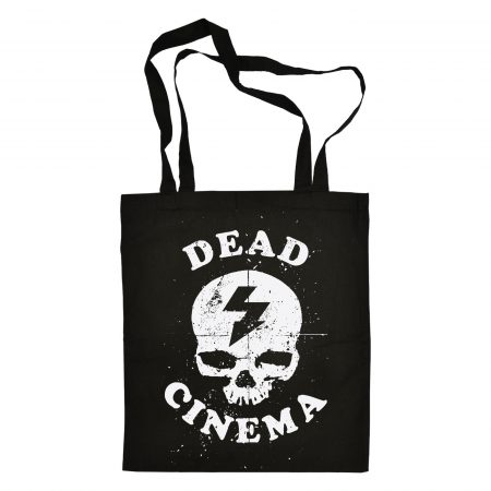 Dead Cinema Bag