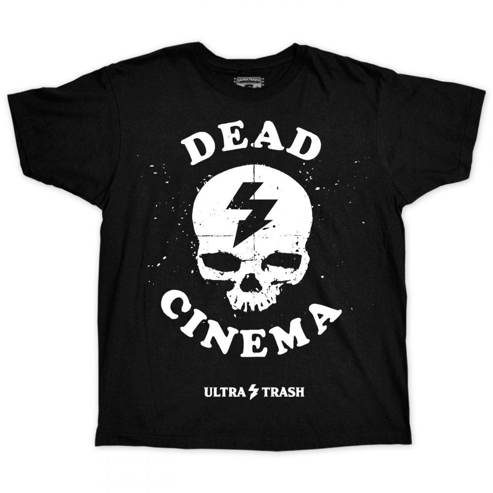 Dead Cinema