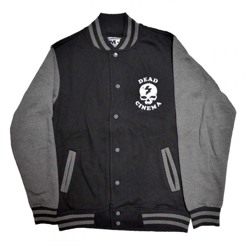 ultra-trash-dead-cinema-college-jacket-front
