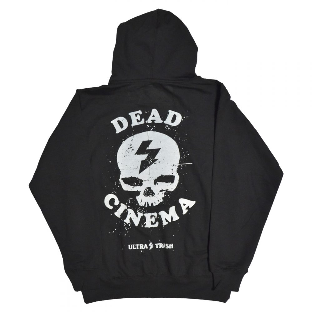 ultra-trash-dead-cinema-hoodie-back