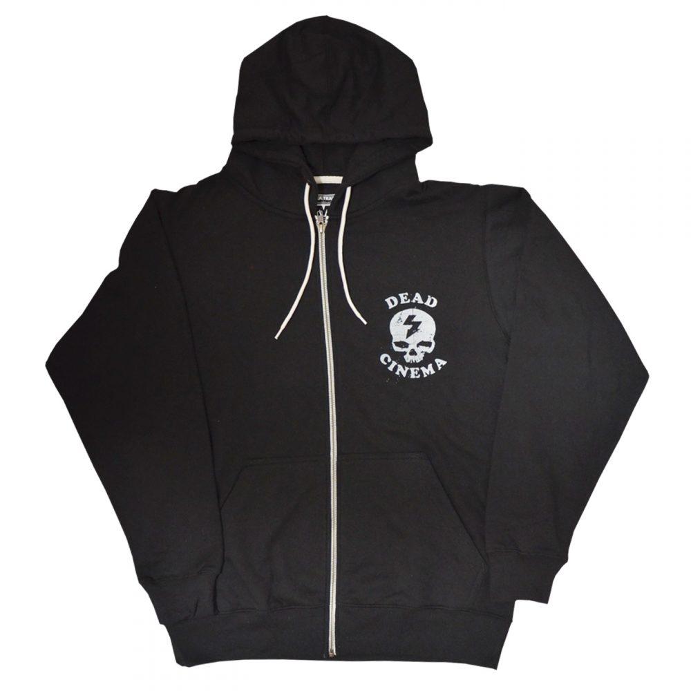 ultra-trash-dead-cinema-hoodie-front
