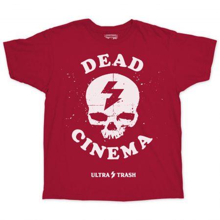 Dead Cinema Rot