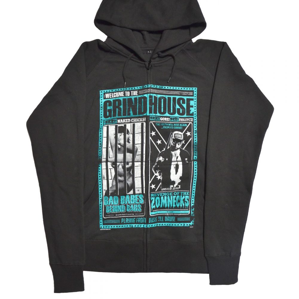 ultra-trash-double-feature-hoodie-2017-front-men