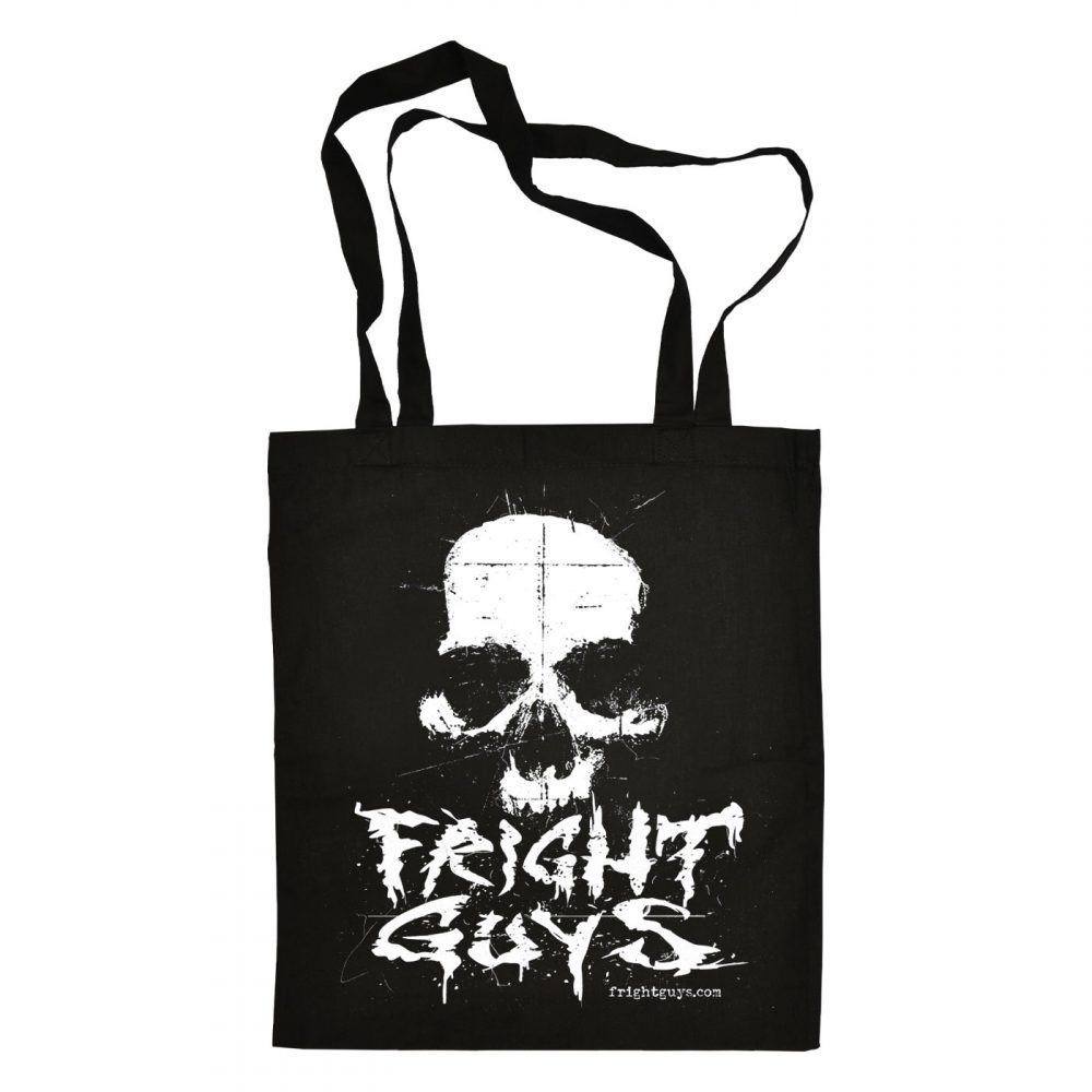 ultra-trash-fright-guys-totebag